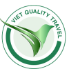 Viet Quality Travel And Trading Company Limited