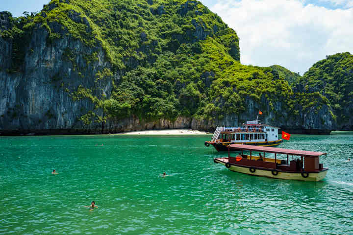3 Best things to buy as gifts in Cat Ba Island, Hai Phong