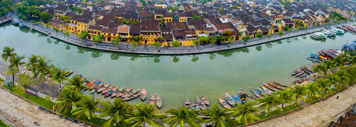 Best 5 Hoi An Beaches To Visit In Vietnam