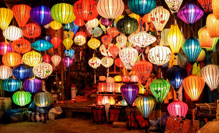 Hoi An Restaurant - Best 25 Restaurants and Eateries