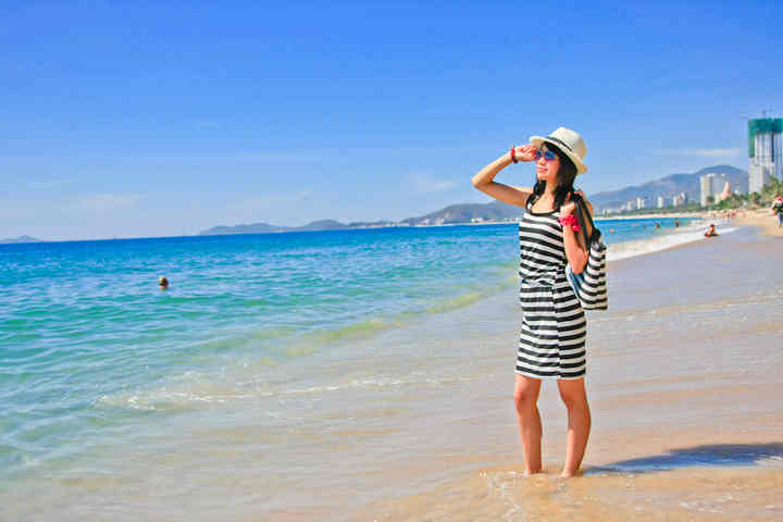8 best places to visit in Nha Trang, Vietnam