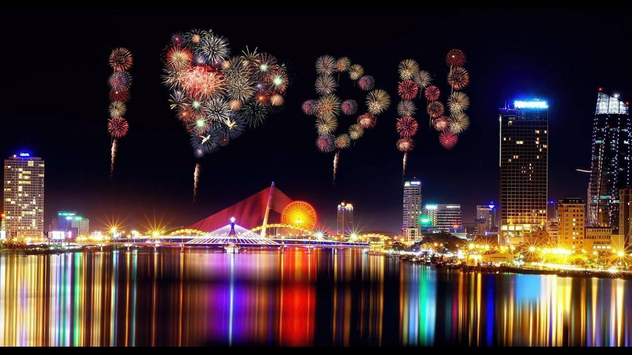 3 Amazing Festivals in Da Nang
