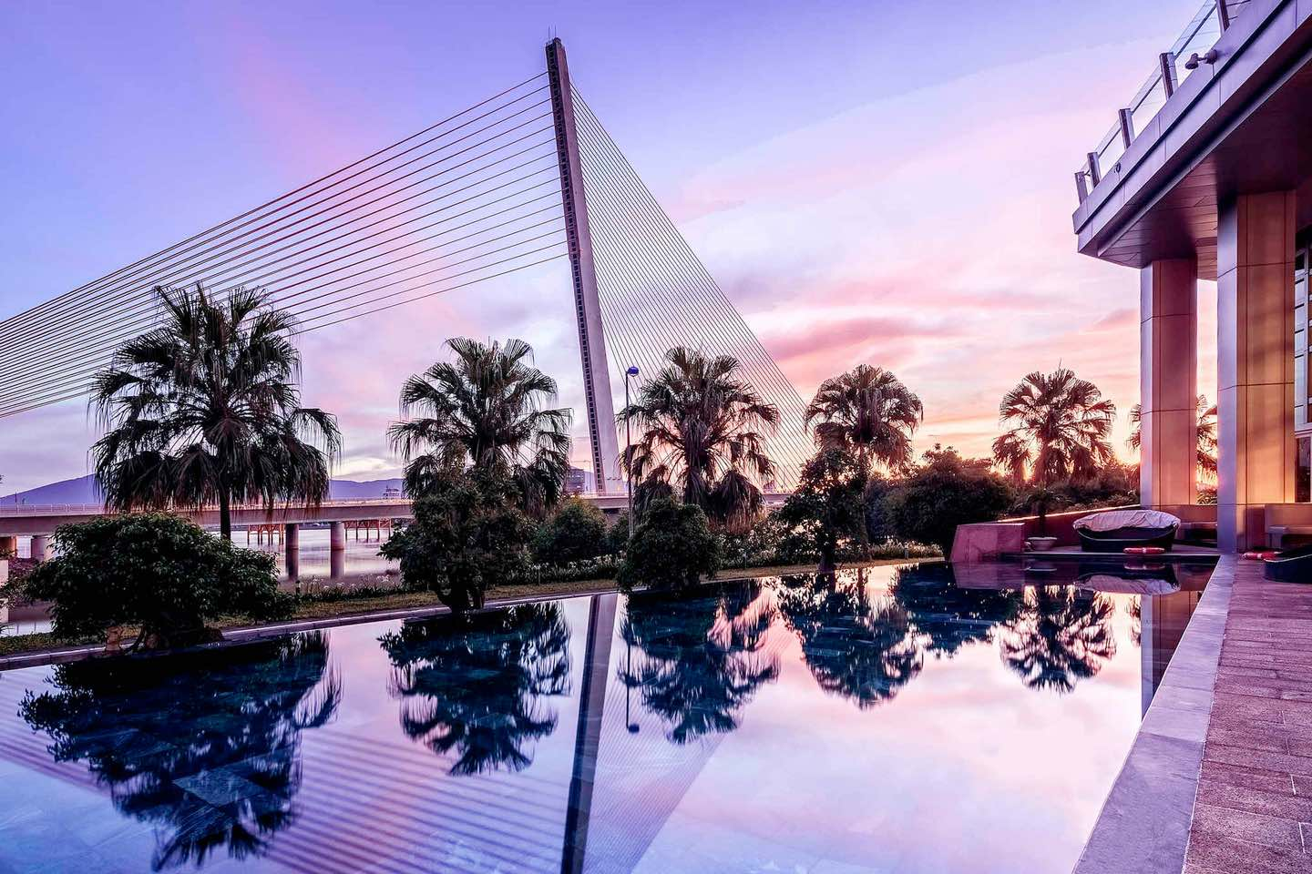 The 10 Best Hotels in Danang, Vietnam