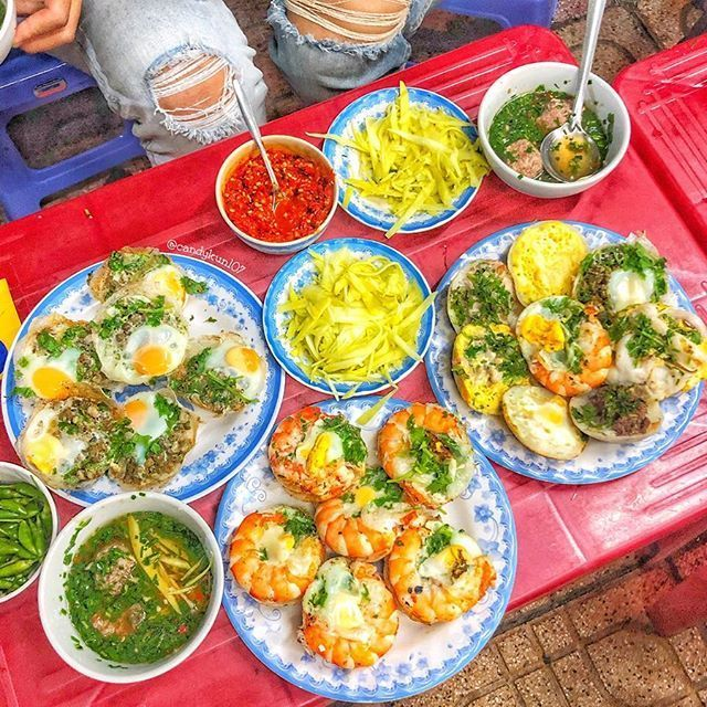 Top 7 Must-go Local Restaurants in Nha Trang