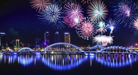 Fantastic Da Nang Festival 2020 – The Most Expected Event in June 2020