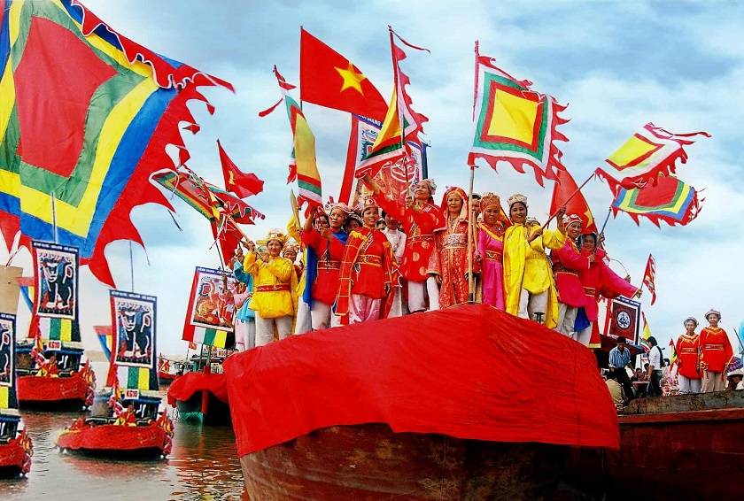 6 Most Interesting Festivals In Phu Quoc You Should Not Miss