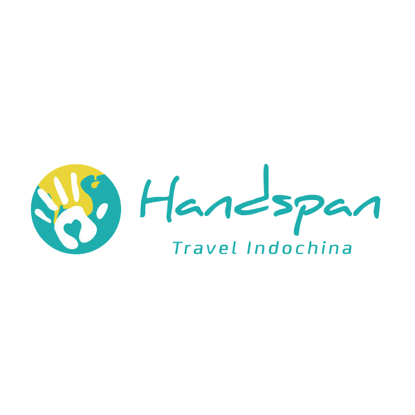 Handspan Travel Indochina