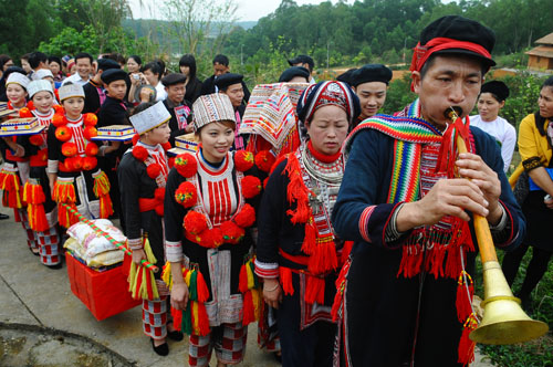sapa bride kidnapping