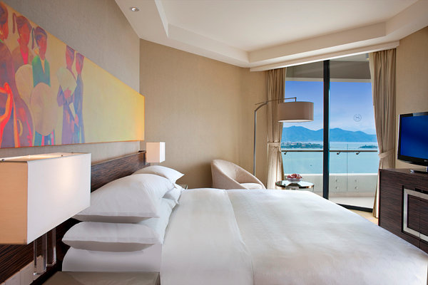 The Ultimate Guide To Accommodation In Nha Trang