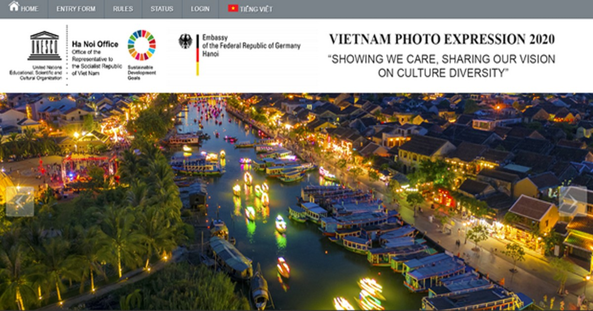 vietnam-photo-expression-2020
