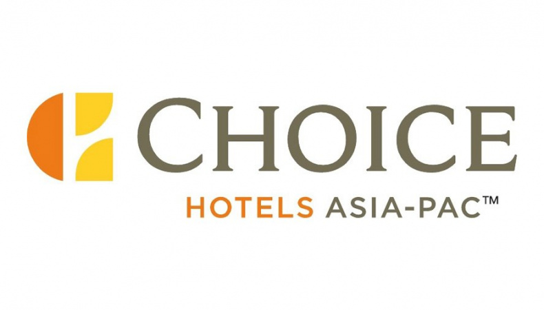 Choice Hotels Asia-Pac New Agreement to Expand South East Asia Footprint