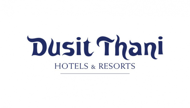 Dusit International to manage Dusit Thani Hoi An, Vietnam (2021)