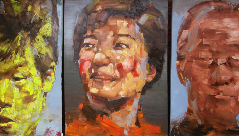 RoK, Vietnamese Artists Pay Tribute To 'Unending Inspiration'