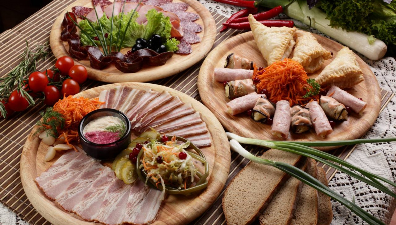 Best 25 Restaurants and Cuisines in Sapa, Vietnam 2020