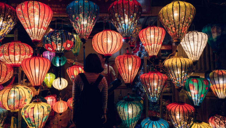 Hoi An Ancient Town, Vietnam - The Essential Travel Guide To Hoi An Ancient Town
