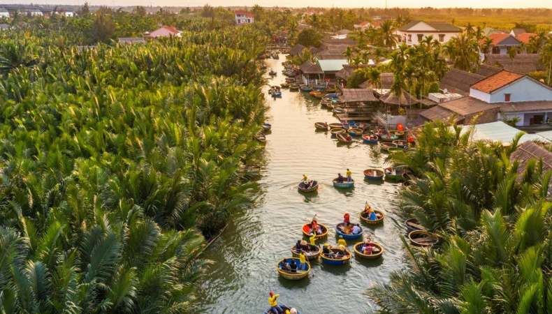 Best 25 Things To Do In Hoi An, Vietnam - 2021 Travel Guide