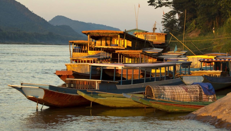 6 Steps to Choose a Mekong Delta Tour | Journey On Air