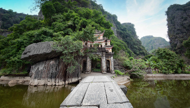 5 things to eat in Ninh Binh