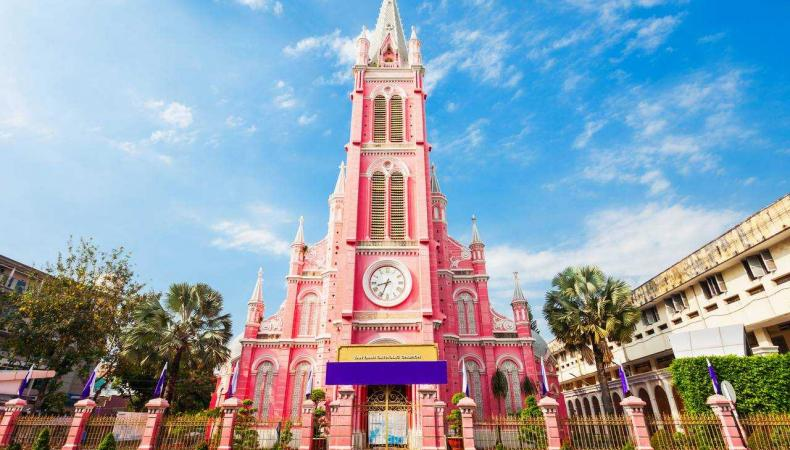 15 Best Things to Do in Ho Chi Minh city - Best Saigon Attractions