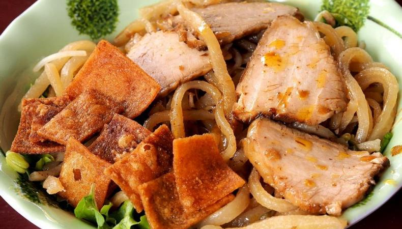 10 Best Hoi An Dishes