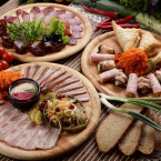 Best 25 Restaurants and Cuisines in Sapa, Vietnam 2021