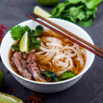 Pho Vietnam – Everything You Need To Know