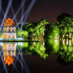 Vietnam Holidays: All Public Holidays In Vietnam
