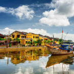 Where To Stay In Hoi An, Vietnam - Best 30 Hotels, Resorts & Homestay