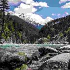 Swat Valley Tours vs Naran Kaghan Valley Tours