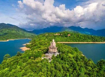 5 most popular places to visit in Hue, Vietnam