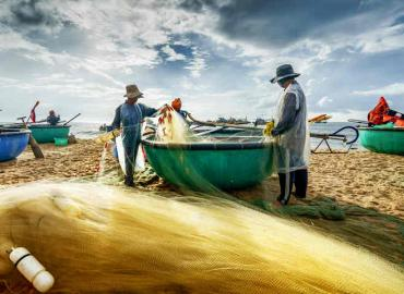 About Phan Thiet