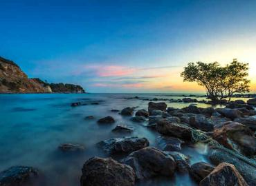Best 6 Beaches in Phu Quoc, Vietnam - 2021 Travel Guide