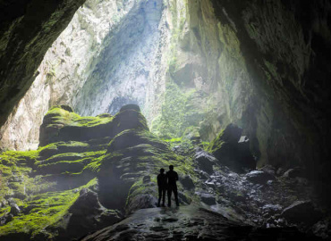 Vietnam's caves - Most beautiful & amazing caves in Vietnam