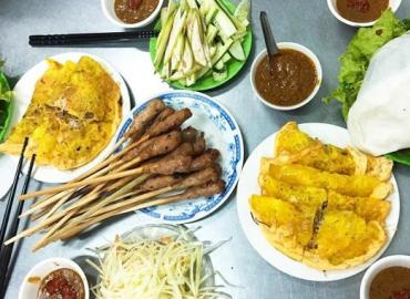 The Best Restaurants in Danang, Vietnam