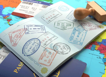 Vietnam Visa Guide 2021 - 7 important steps when applying for Vietnam Visa