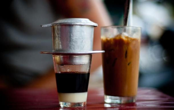 The Best Coffee Shops in Danang