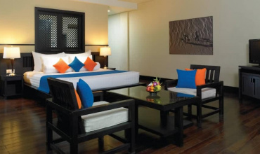 Anantara Mui Ne: Stay Longer Special